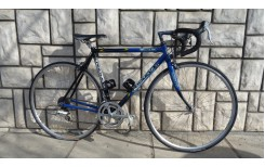 Ridley Force 6